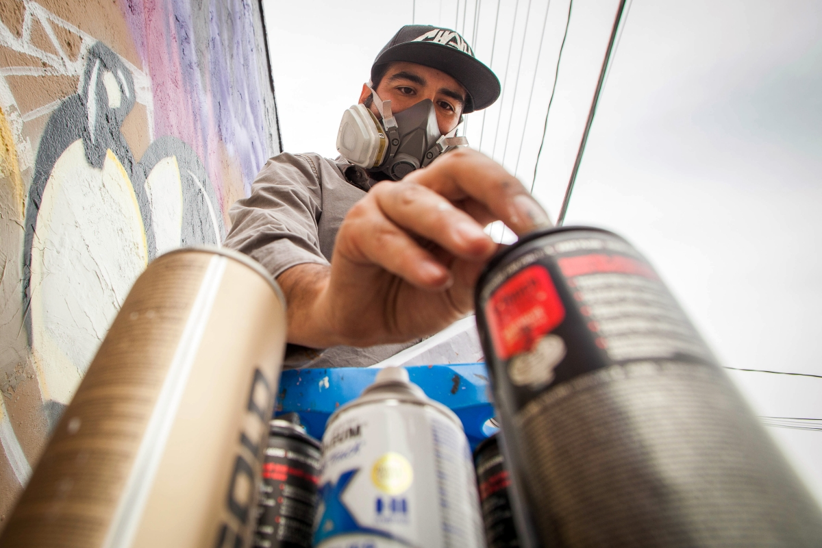 POY.DCJ.graffiti01