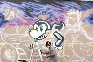 POY.DCJ.graffiti03