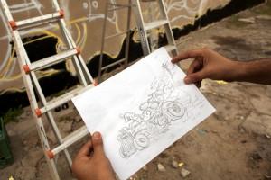 POY.DCJ.graffiti06
