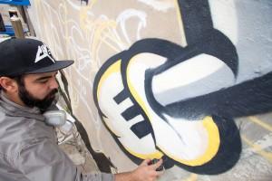 POY.DCJ.graffiti07