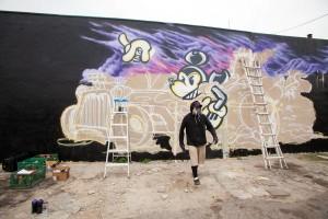 POY.DCJ.graffiti09